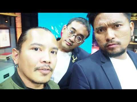 KOTAK - Cover Lagu Masih Ada (#PendengarCeritaKOTAK Episode 68)
