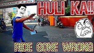 huli-ka-ride-gone-wrong-cebu-motovlog