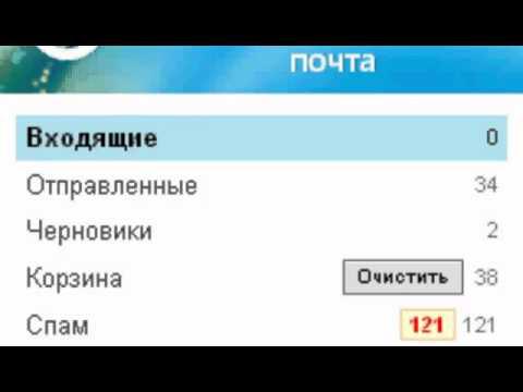 Переводчик БЕЗ ОПЫТА РАБОТЫ.avi