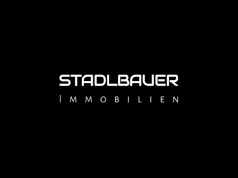 Mietwohnung Linz/Zentrum/Schubertstr./Blumauerstr./ Stadlbauer Immobilien - Christoph Stadlbauer