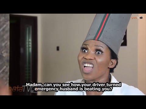 Download Iruju 2 Latest Yoruba Movie