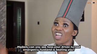Iruju 2 Latest Yoruba Movie 2019 Drama Starring Yewande Adekoya | Muyiwa Ademola