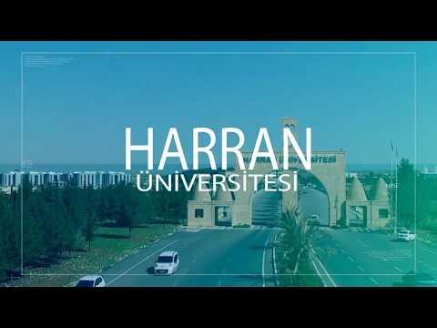 harran-university-yÖs