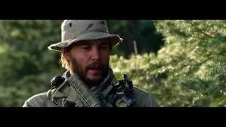 Фильм Уцелевший (2013) в HD смотреть трейлер