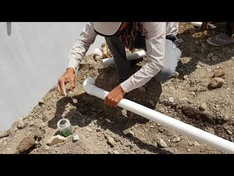 ground-floor-plumbing-work-middle-east-asia/-best-plumbing-work-experts-in-asia