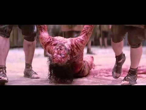 Kalvaari - The Crucifixion Of Jesus Christ