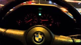 Battery car voltage