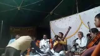 kabir bhajan मालवा का प्रसिद्ध भजन.......