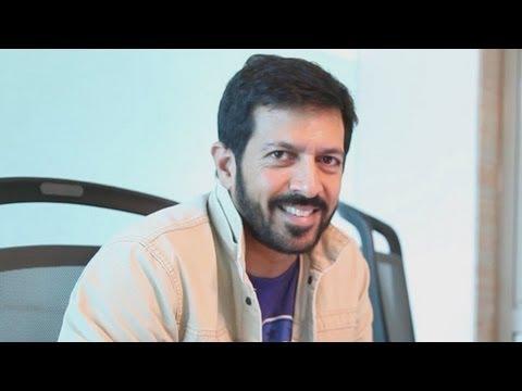 Kabir Khan | Twitter Chat Video | Ek Tha...