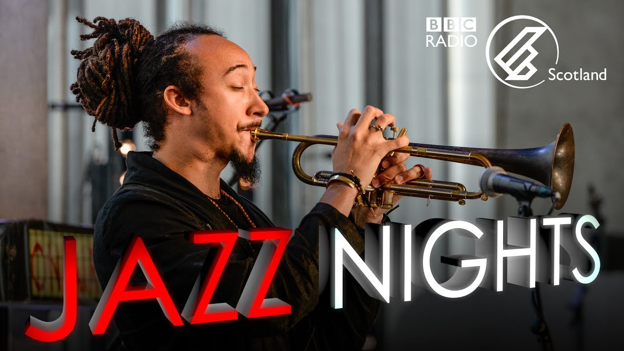 Theo Croker | Roy Allen (Jazz Nights at the Quay)