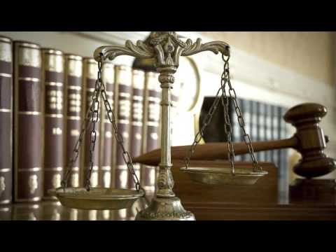 Law Firm Riyadh - Yasser Al-Mohaimeed Law Firm