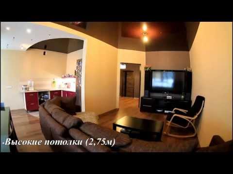 Продажа отличной квартиры на Уралмаше (Екатеринбург)