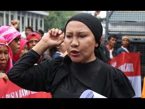 Alasan Gerindra Ikut Laporkan Ratna Sarumpaet ke Polisi Mp3
