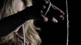 Black Glory - Scalper