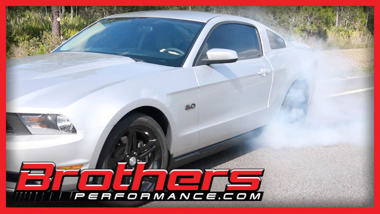 2011 2014 mustang gt performance parts part 3 youtube. Black Bedroom Furniture Sets. Home Design Ideas