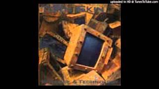 Torn Skin - Remote Control (Remix by Bret Autrey Voxis Blue Stahli)