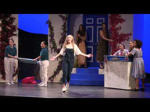 mamma-mia-saturday-cast---us-musical-at-king-school