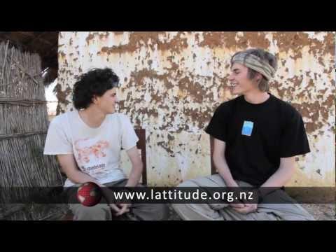 Lattitude Global Volunteering - Malawi - Mbonekera