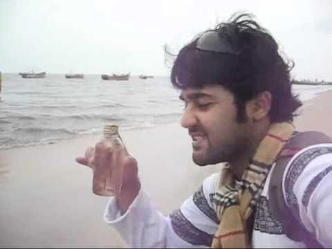 Chavakkad Beach Documentary