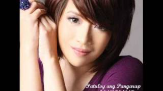 patuloy ang pangarap angeline quinto