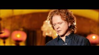 "SIMPLY RED ""I have the love"" SUBTITULADO AL ESPAÑOL"