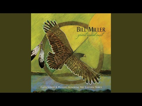 Bill Miller Collected Albums