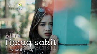 Download Lagu Lagu sasak Remix terbaru_GITHA _ TIMAQ SAKIT (official musik video) mp3