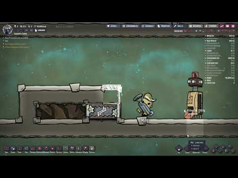 Pip Planting: Everything You Need to Know - [Oxygen Not Included