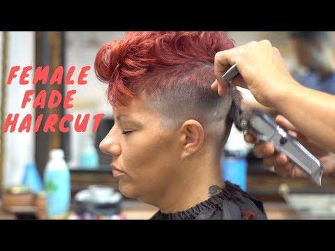 women's-fade-haircut-|-female-short-haircut-|-pixie-haircut-women