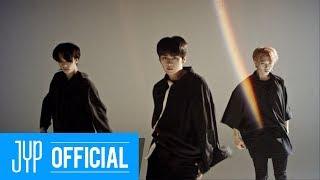 Stray Kids : SKZ-PLAYER Lee Know X Hyunjin X Felixwidth=