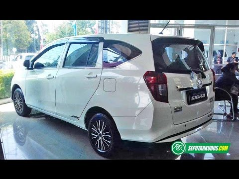Keunggulan Astra Daihatsu Sigra - Zirang Daihatsu Kudus ...