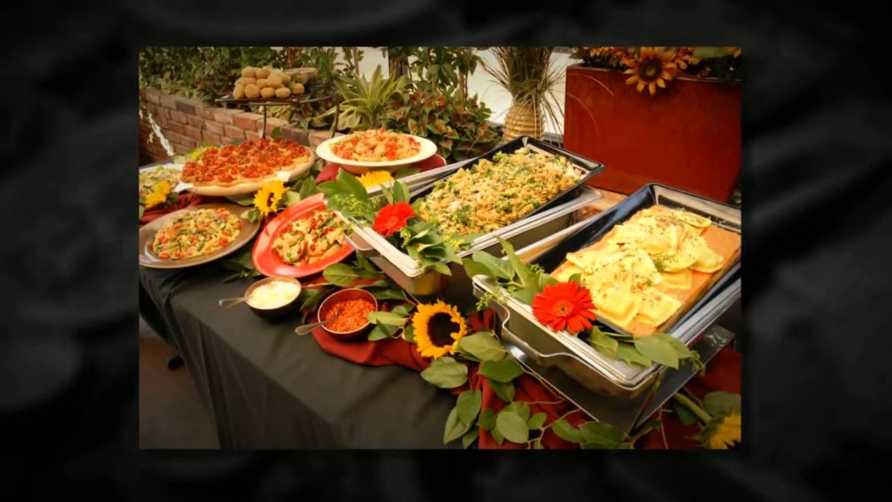marias italian kitchen graduation catering los angeles - Marias Italian Kitchen
