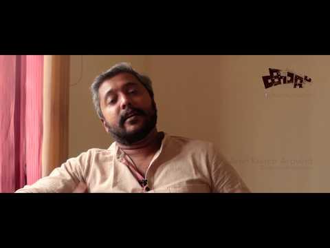 Popular Videos - Arun Kumar Aravind & Varalaxmi Sarathkumar