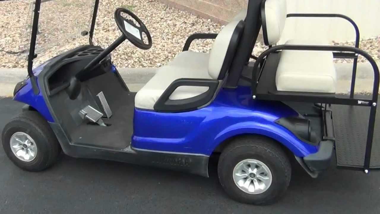 ezgo golf cart ignitor wiring 36 volt ezgo wiring