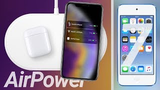 new-airpower-leak-ipod-touch-7-coming-tomorrow