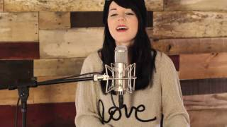 10,000 Reasons / Whom Shall I Fear (Matt Redman / Chris Tomlin cover) by Sarah Reeves
