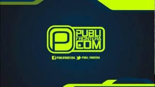 Felipe Pelaez y Manuel julian Saludando a PubliFrontera.Com