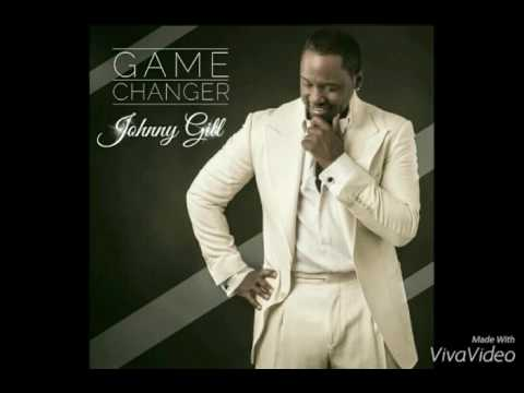 Johnny Gill - 5,000 Miles (Ft. Jaheim) lyrics