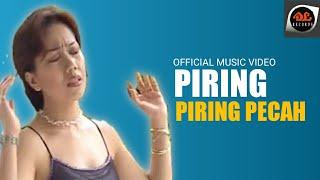 Nova Sondakh - Piring Piring Picah (Lagu Manado Terpopuler)