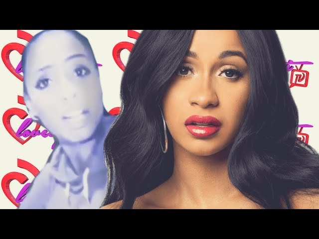 star-i-m-not-a-clout-chaser-marie-drops-a-cardi-b-diss-track-full-esoteric-breakdown