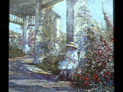 Anna Rosalie Boch paintings.wmv Edward Elgarde YouTube · Durée :  9 minutes 11 secondes