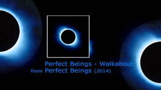 Watch Perfect Beings Walkabout video