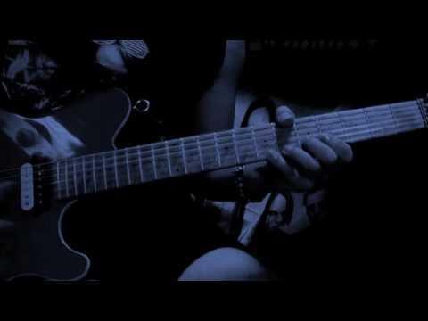 7Lions - Born 2 Run【Guitar cover】