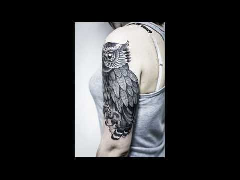 best-owl-tattoo-designs-for-women-and-guys