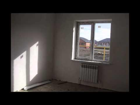Недвижимость в Ставрополе объявления о продаже, покупке