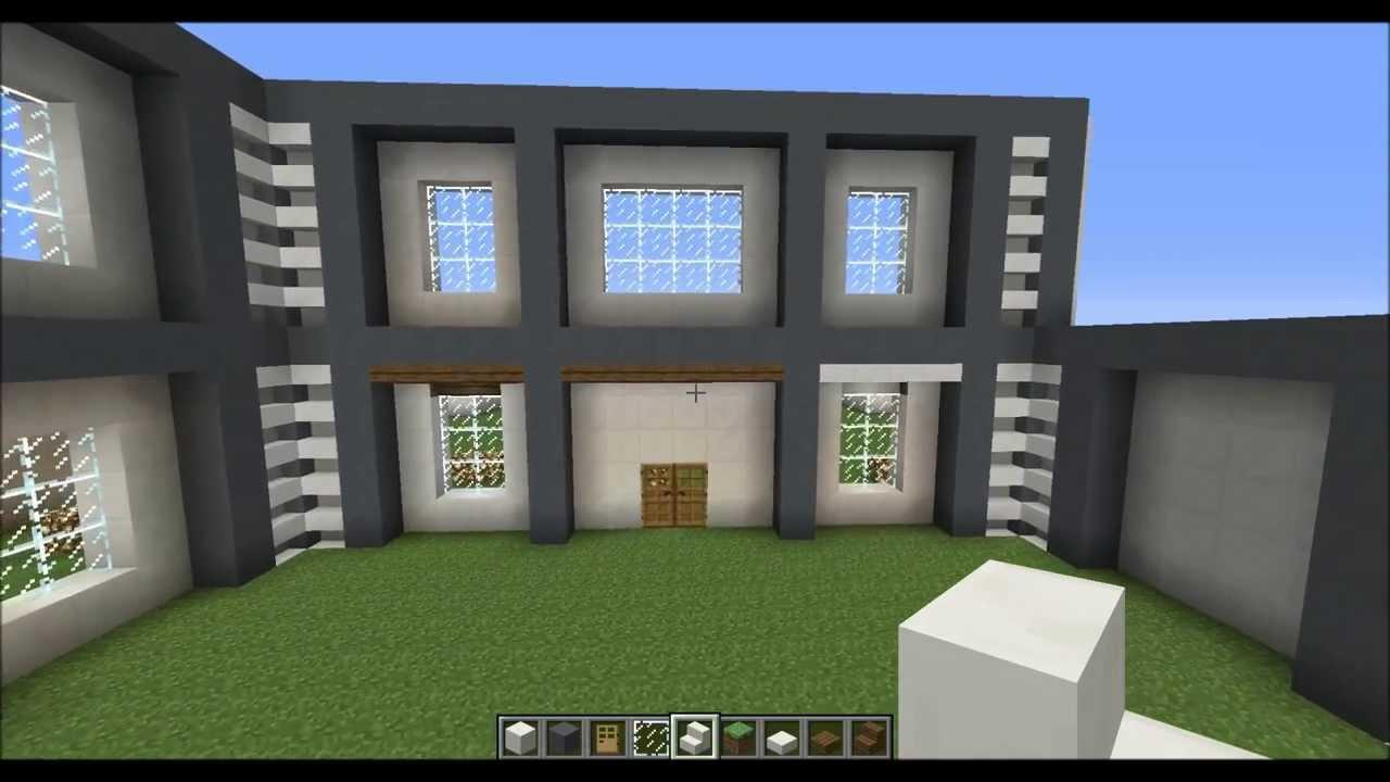 Come Fare Un Letto Su Minecraft : Moderno minecraft come fare una sala da pranzo giro u2013 design per la casa