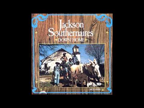 Old Rugged Cross The Jackson Southernaires,Down Home YouTube