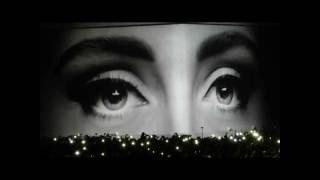 Baixar 2016-05-21 - Adele Live - MEO Arena / Lisbon - Hello