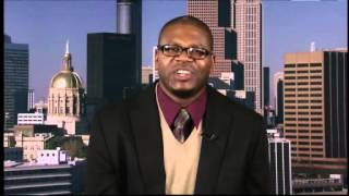 Al Jazeera News - Dr. Jason Johnson on Chuck Hagel Confirmation 2-27-13