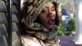 Nivea-Love Hurts (ft. Lil Wayne)